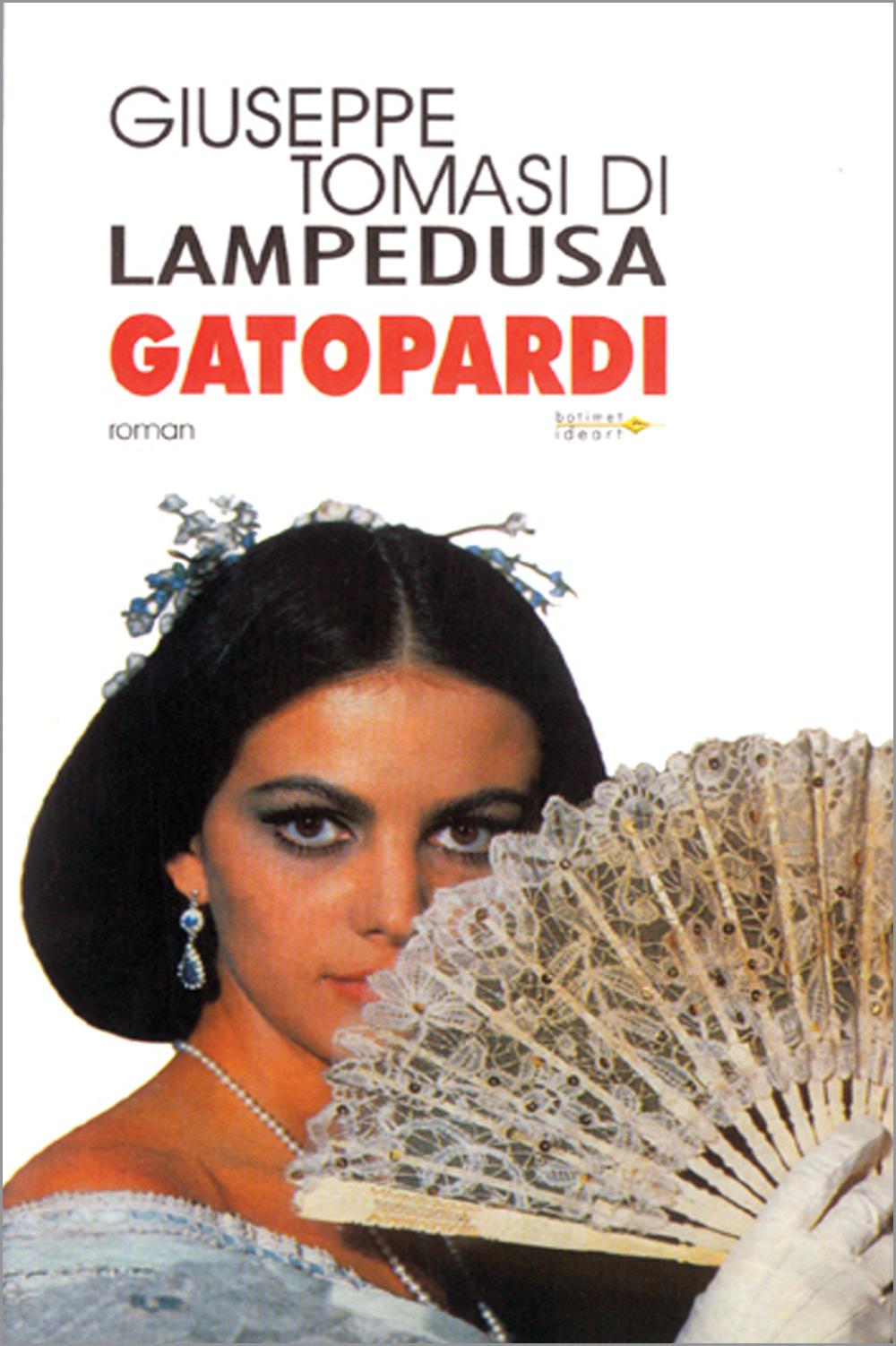 Gatopardi