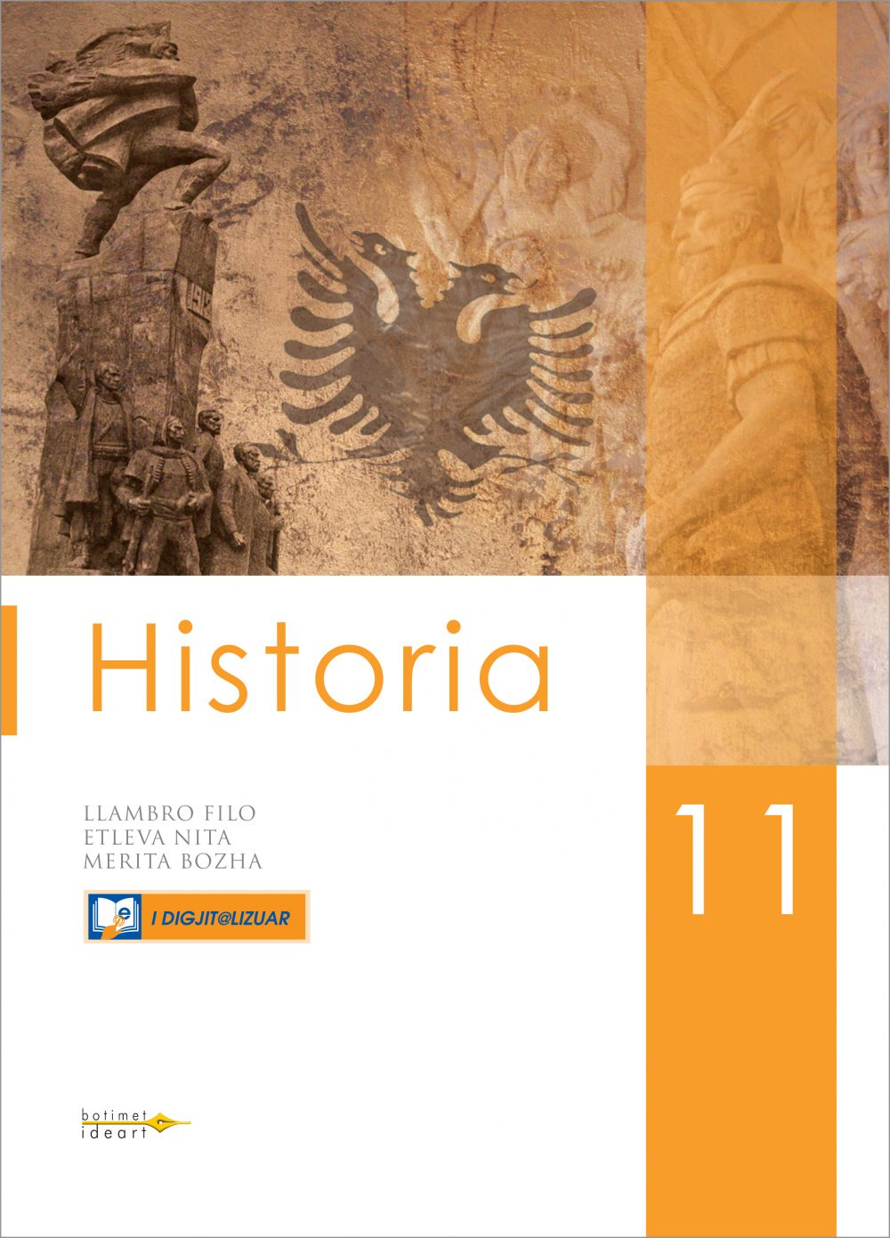 Historia 11