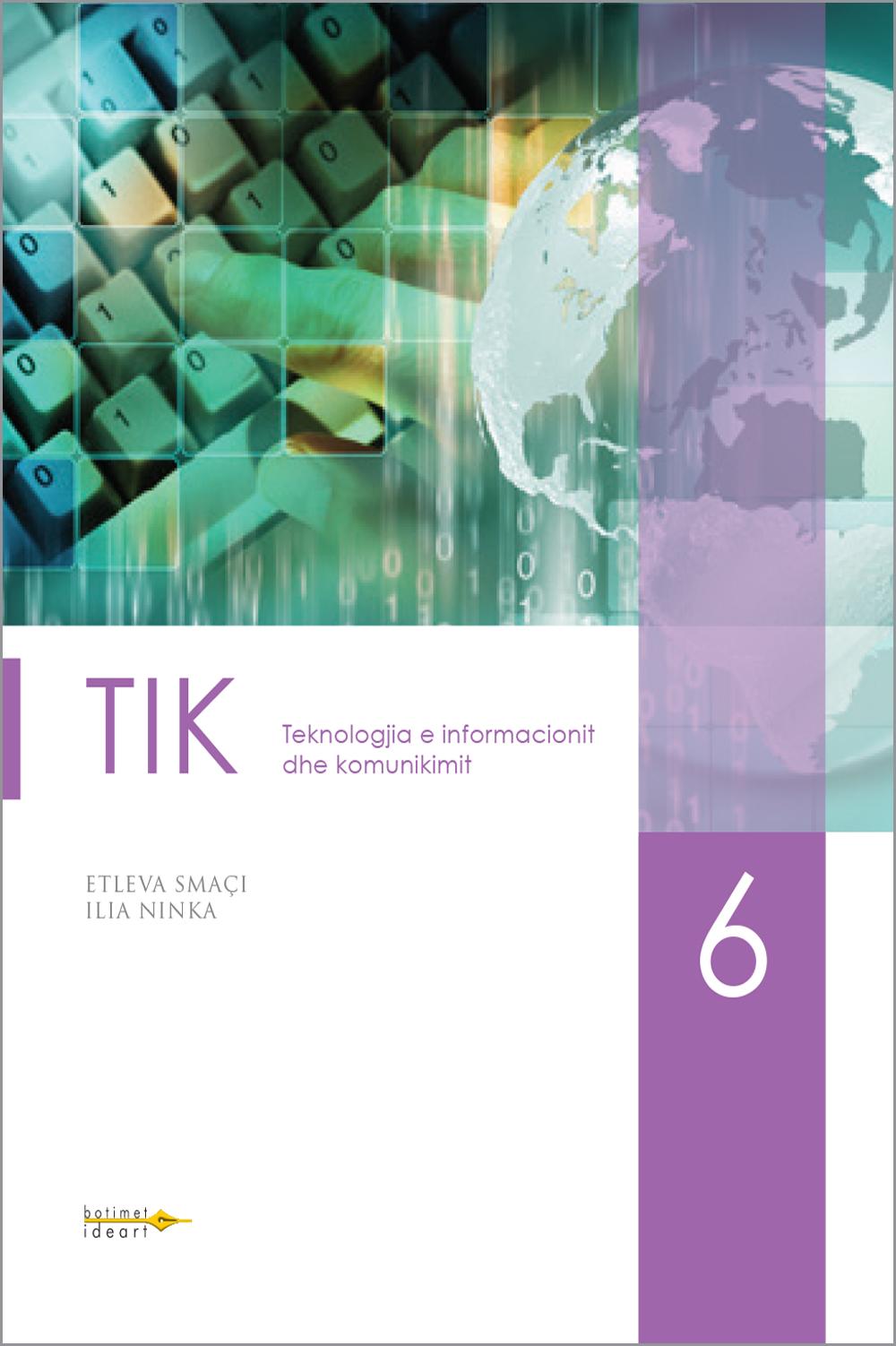 TIK 6