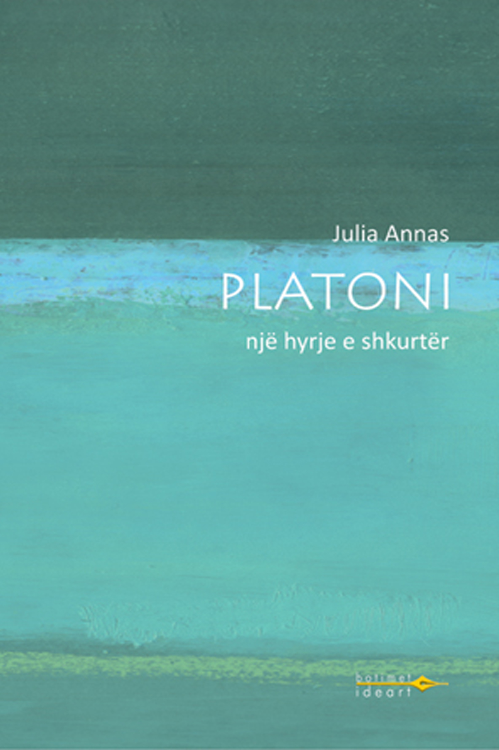 Platoni