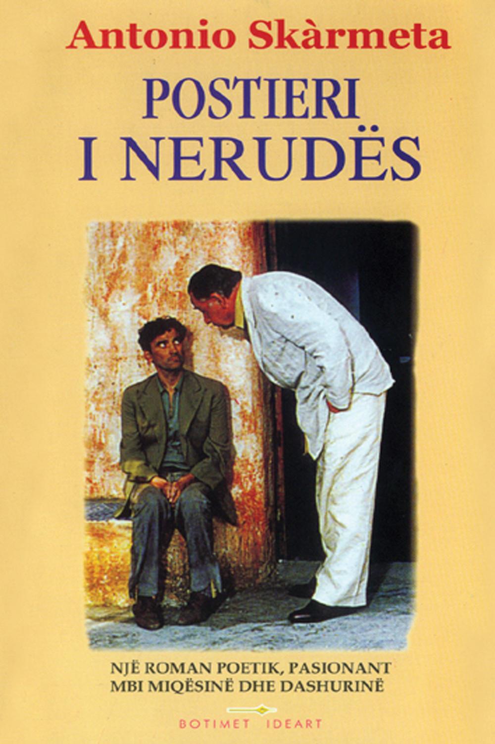 Postieri i Nerudës