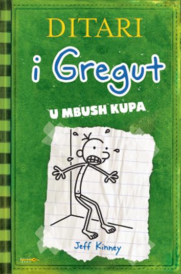 Ditari i Gregut - Nr.3