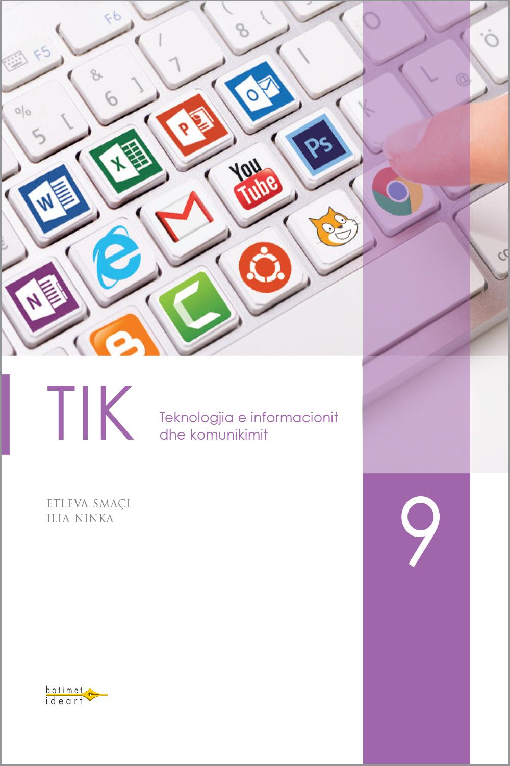 TIK 9